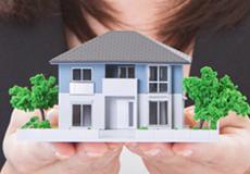 不動産売却の税金