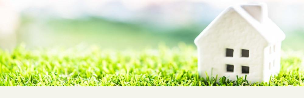 不動産についてのコラム | 福岡(大野城市・春日市)の不動産売却・不動産査定・不動産売買|家を売るなら未来テラス