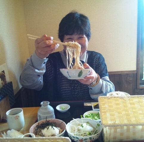 伊藤 富美子