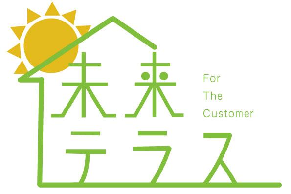 miraiterasu logo2