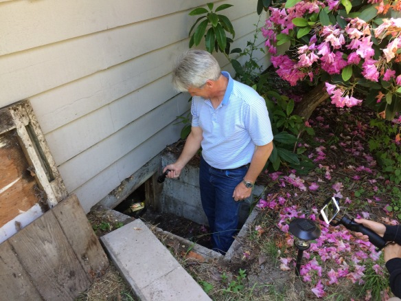 home inspection in seattle4