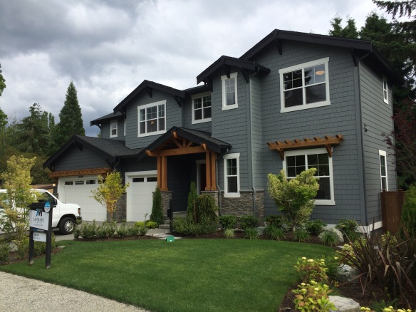 seattle house4