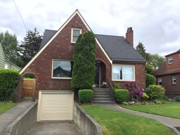seattle house3