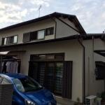 社長の家は築40年。耐震基準適合証明書で住宅ローン控除!