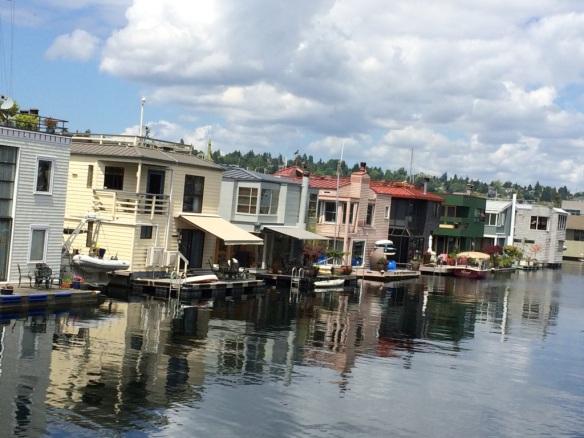 floating house1