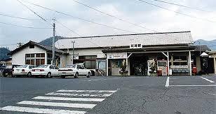 kuga station
