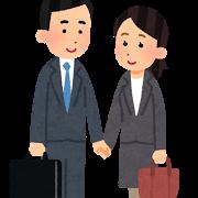loan_tomobataraki_couple