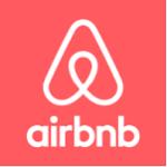 airbnbなど民泊で性的暴行、盗撮!自分で身を守る7つのポイント!