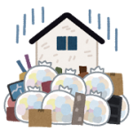 ゴミ屋敷売却と介護。激増する一人暮らし高齢者と家族の問題