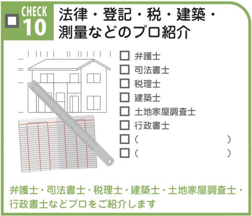 sell menu10