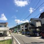 驚愕!あなたはなぜ日本の住宅が高いか知ってますか?