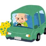 春日市「やよい」大野城市「まどか号」コミュニティバスが抱える課題